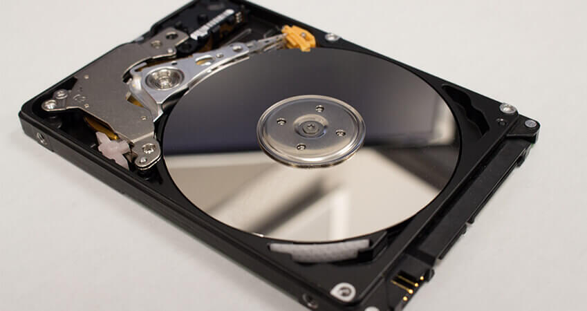 hdds are-more-affordable-than-ssds